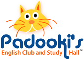 Padooki's English Club | Elite Kids Hong Kong